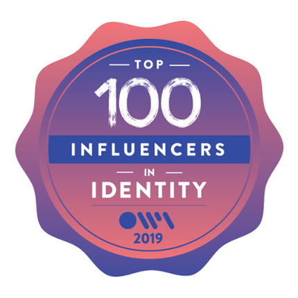 OWI Influencer